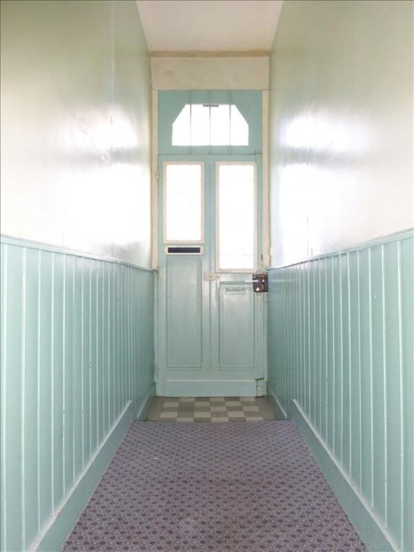 Vente maison / villa Brest 261800€ - Photo 3
