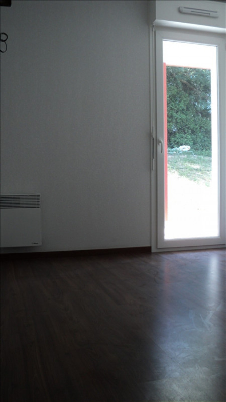 Location appartement St jean de luz 710€ CC - Photo 4