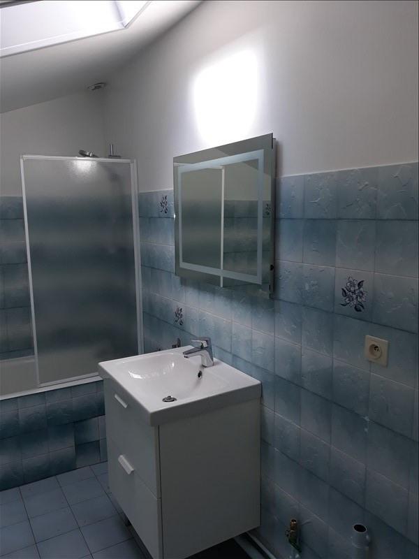 Alquiler  apartamento St jean pied de port 430€ CC - Fotografía 2