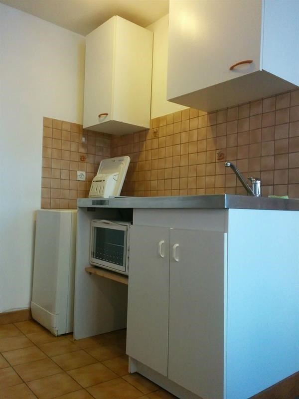 Location appartement Fontainebleau 665€ CC - Photo 48