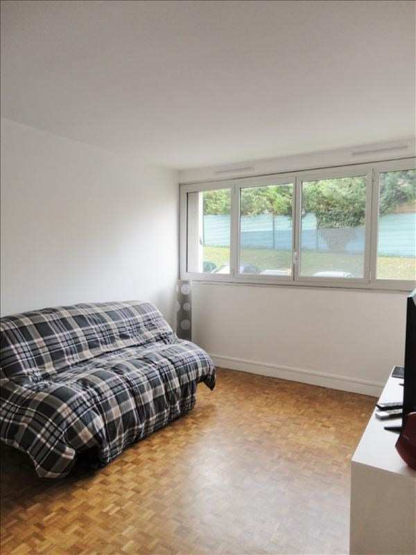 Location appartement Nanterre 725€ CC - Photo 1
