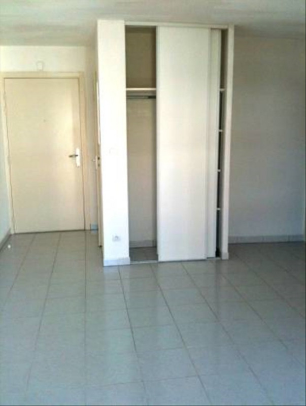 Sale apartment Toulouse 150 000€ - Picture 3