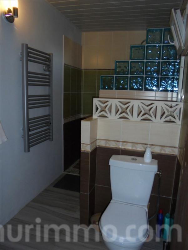 Sale house / villa Aspiran 209000€ - Picture 9