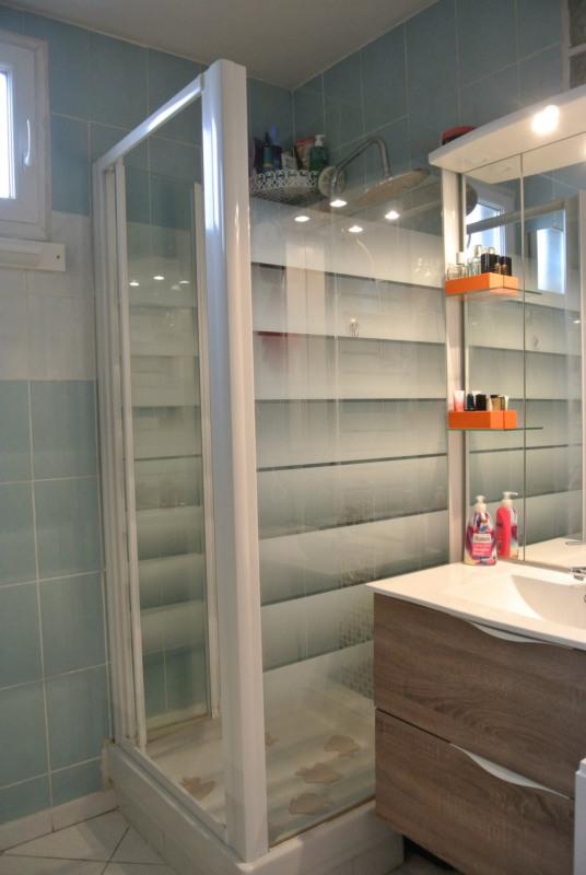 Sale apartment Le raincy 186000€ - Picture 7