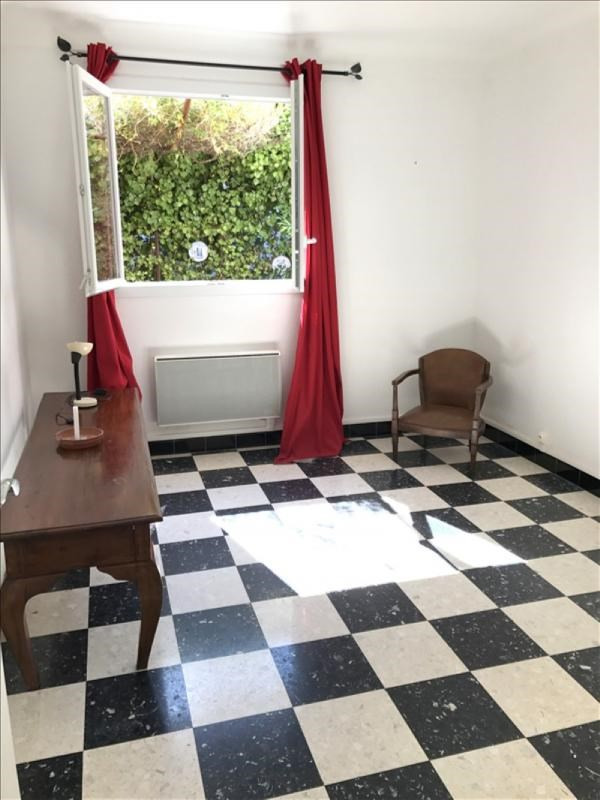 Location appartement Collioure 570€ CC - Photo 2