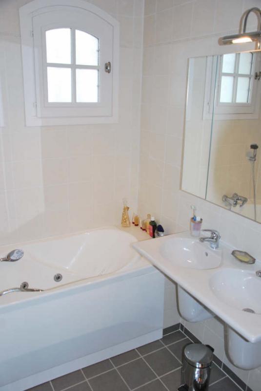 Sale house / villa Orist 433000€ - Picture 8