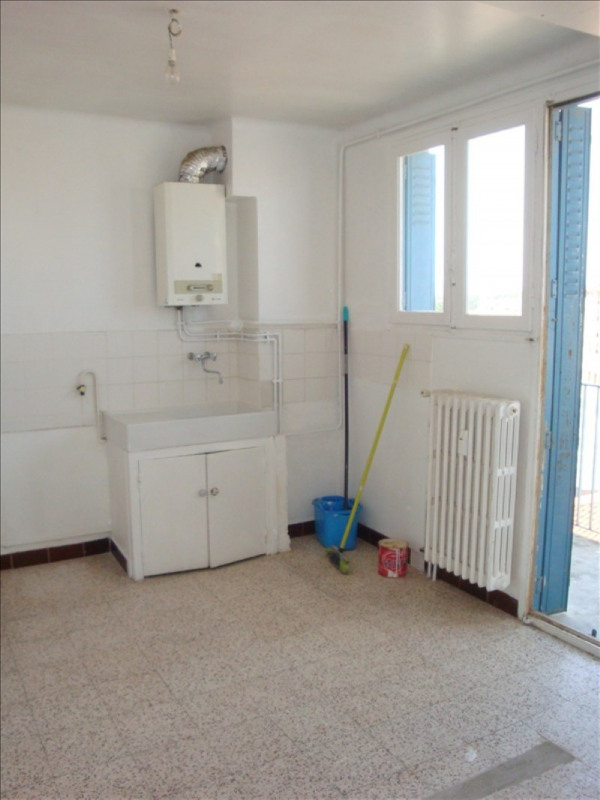 Rental apartment Perpignan 450€ CC - Picture 3