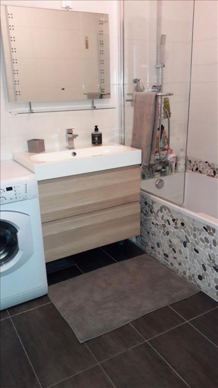 Vente appartement Annemasse 254000€ - Photo 6