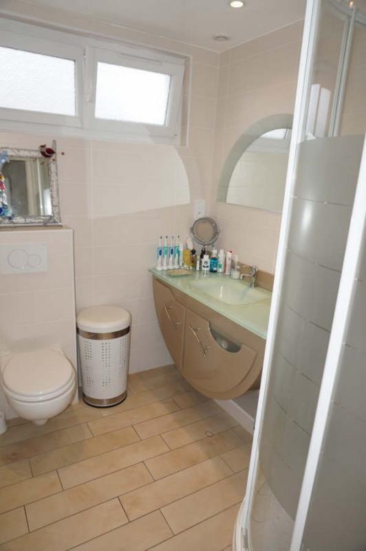 Venta  apartamento Ste colombe 219000€ - Fotografía 8