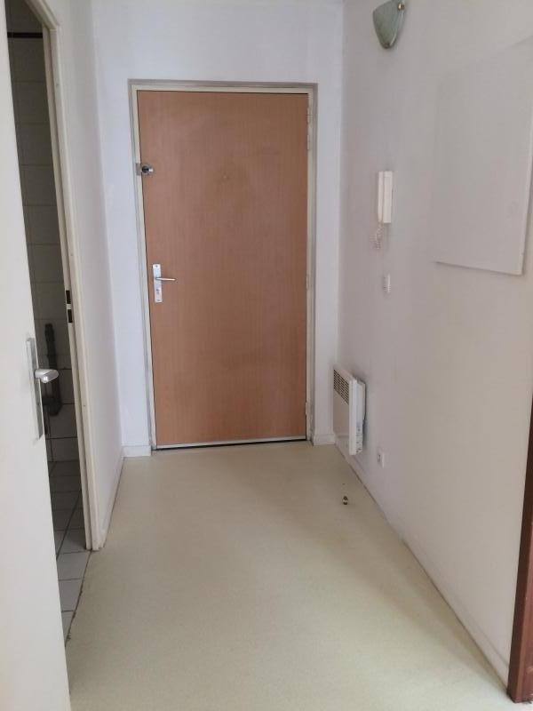Vente appartement Gennevilliers 175 000€ - Photo 7