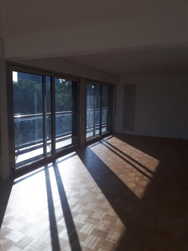 Rental apartment Neuilly sur seine 4000€ CC - Picture 2