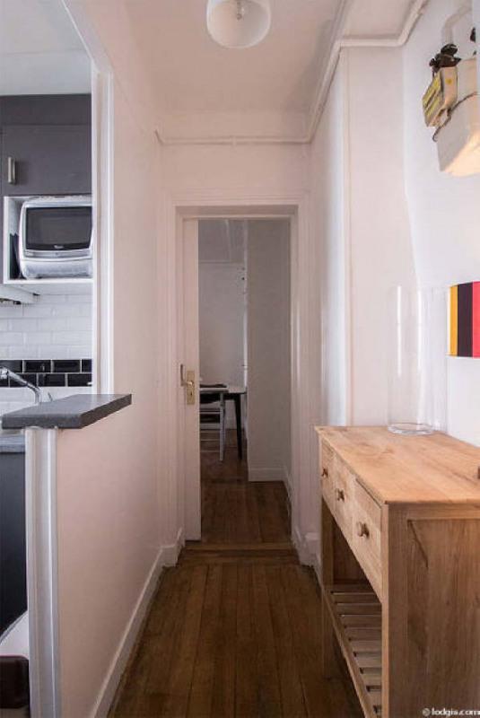Location appartement Paris 7ème 1870€ +CH - Photo 10