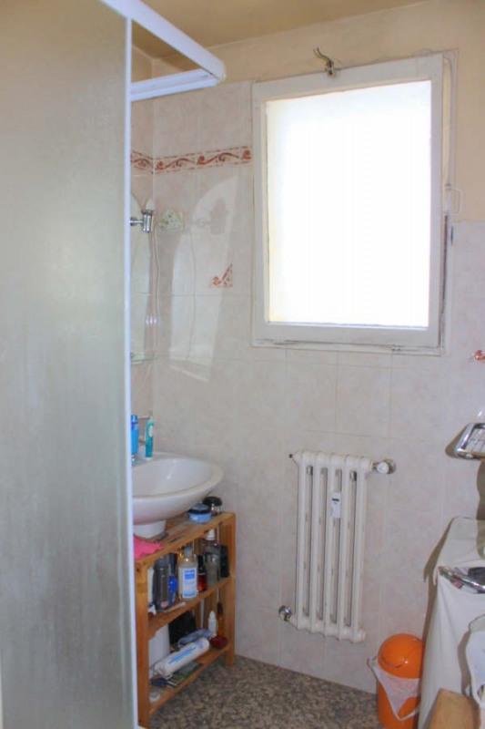 Vente appartement Avignon 91500€ - Photo 4