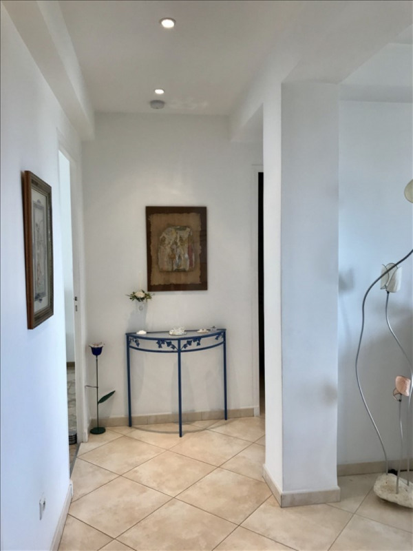 Sale apartment Bandol 349 000€ - Picture 6