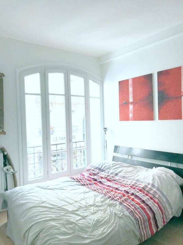 Location appartement Paris 15ème 1144€ CC - Photo 4