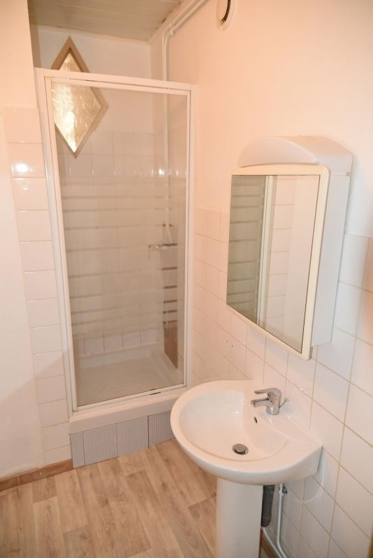 Location appartement Nantua 295€ CC - Photo 6