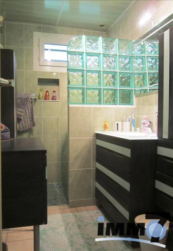 Vente maison / villa Saacy sur marne 184000€ - Photo 3