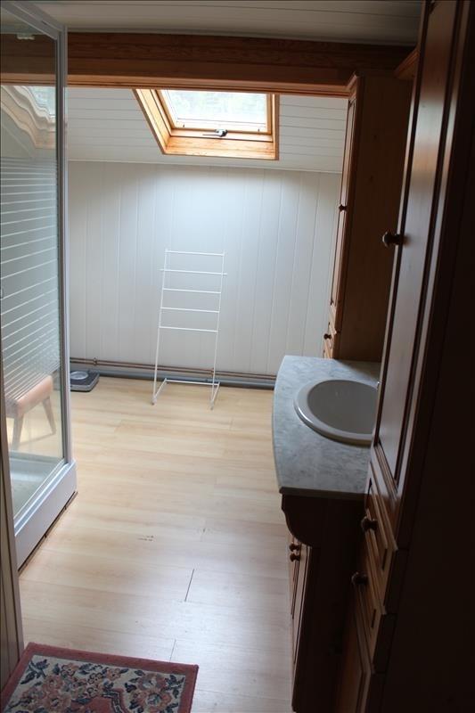 Verkoop  huis Grignols 320000€ - Foto 7