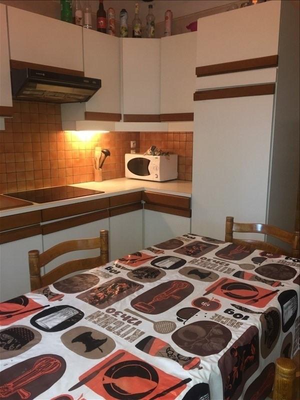 Alquiler  apartamento Vitry sur seine 1050€ CC - Fotografía 3