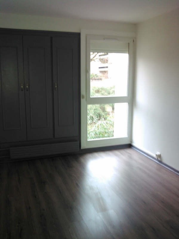 Alquiler  apartamento Maisons alfort 1330€ CC - Fotografía 3