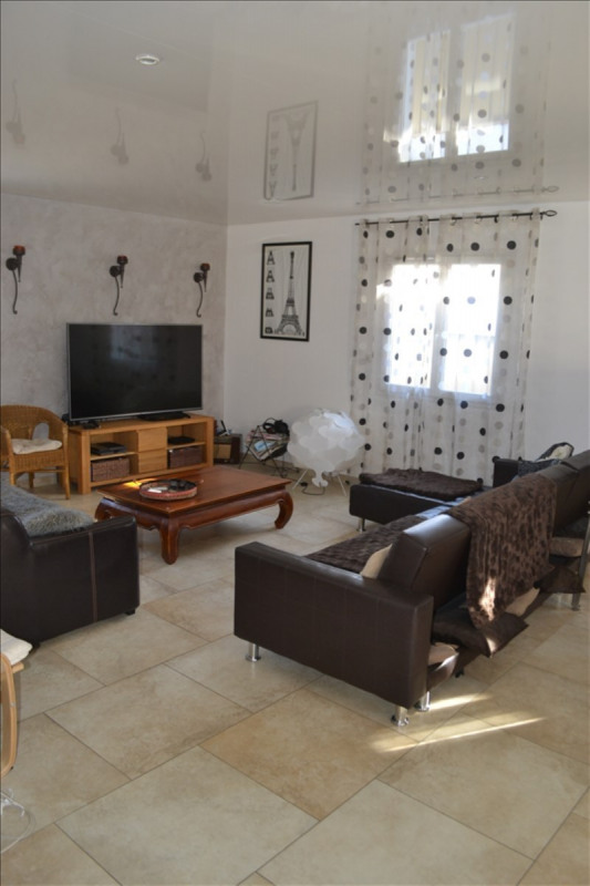 Sale house / villa Montelimar 349 000€ - Picture 4