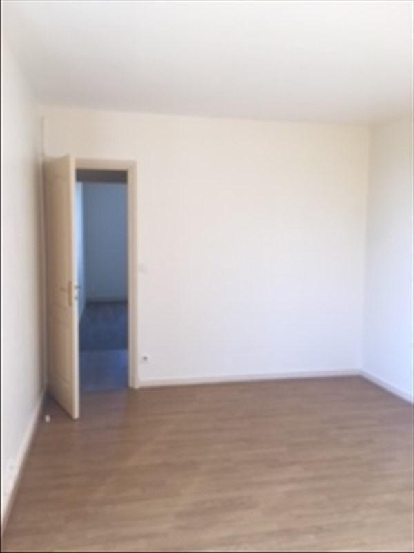 Alquiler  apartamento Pantin 790€ CC - Fotografía 1
