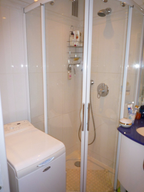 Vente appartement Juan les pins 398 000€ - Photo 6