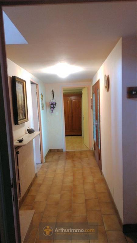 Sale house / villa Bourg en bresse 210000€ - Picture 6