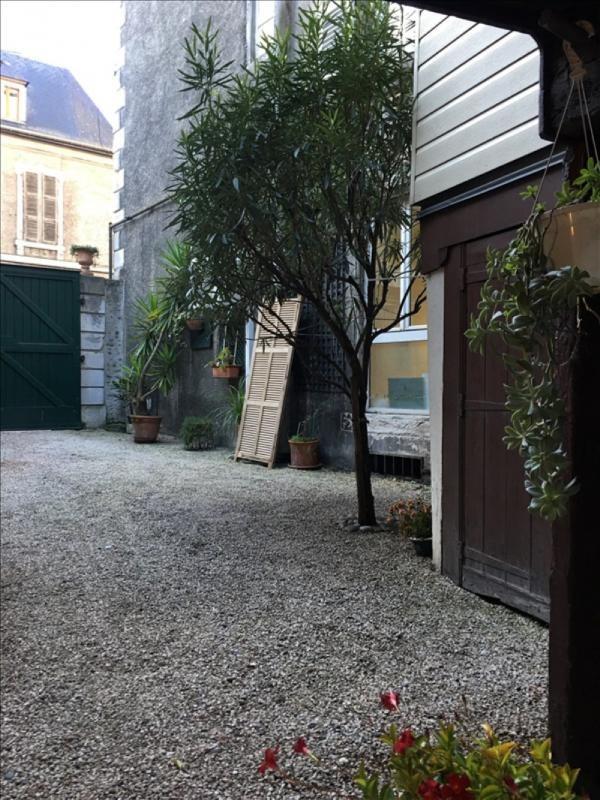 Vente appartement Pau 86000€ - Photo 8
