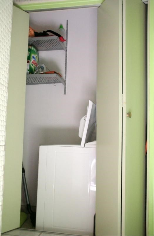 Rental apartment Fontainebleau 805€ CC - Picture 13
