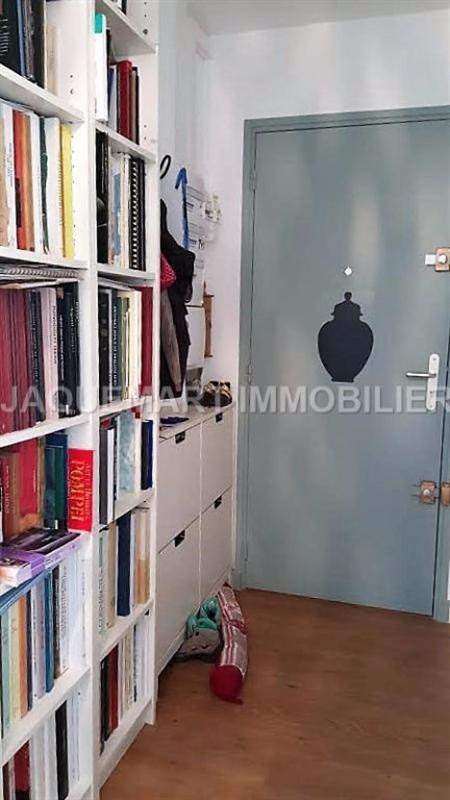 Vente appartement Lambesc 199 000€ - Photo 6