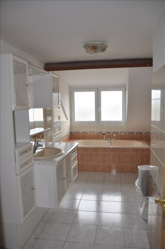 Vente maison / villa Vendome 155850€ - Photo 5