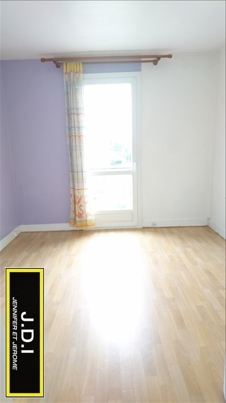 Vente appartement Soisy sous montmorency 180 000€ - Photo 5