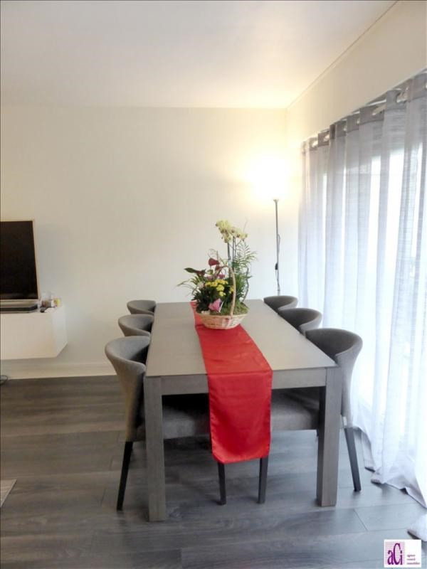 Sale apartment Chevilly larue 229 000€ - Picture 4