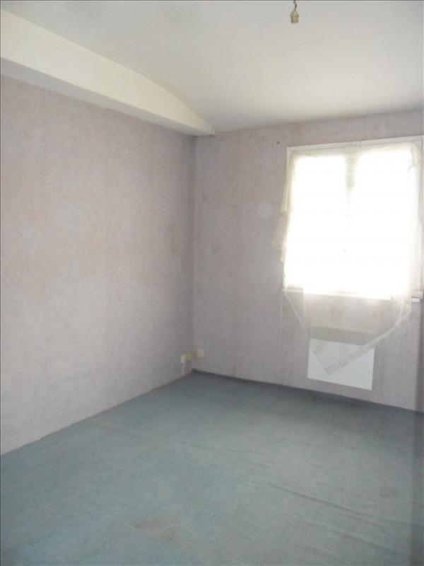 Vente maison / villa Blain 54900€ - Photo 9