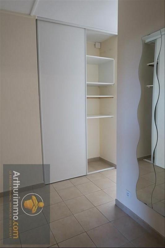 Sale apartment Moissy cramayel 128000€ - Picture 5