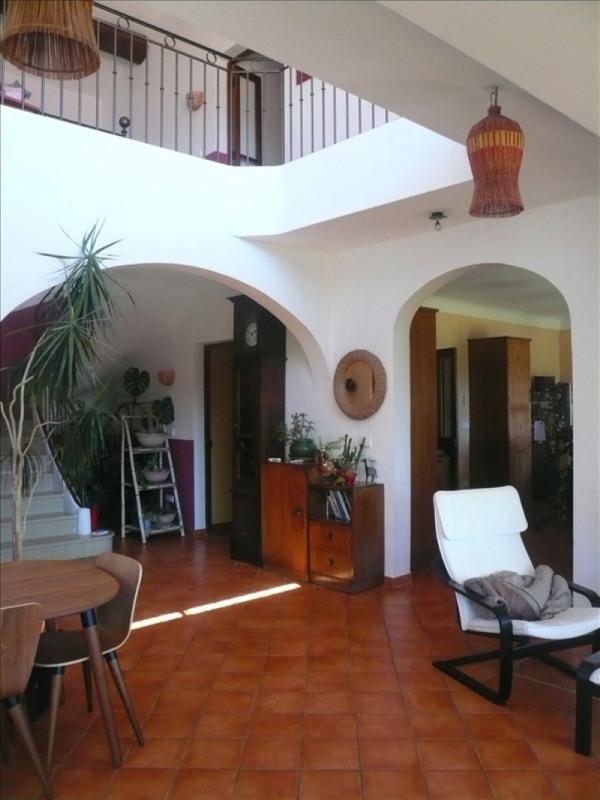 Vente de prestige maison / villa St zacharie 750000€ - Photo 5