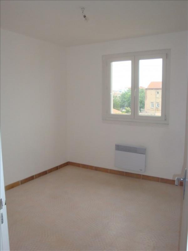 Rental apartment Perpignan 550€ CC - Picture 6