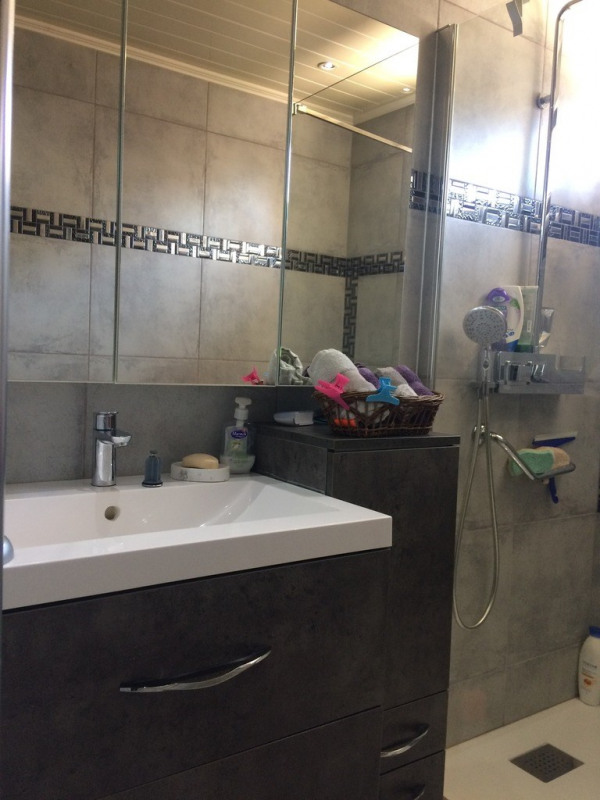 Vente appartement Ajaccio 239500€ - Photo 11