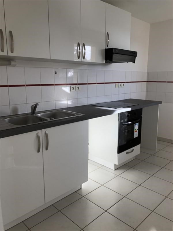 Location appartement St lys 565€ CC - Photo 4