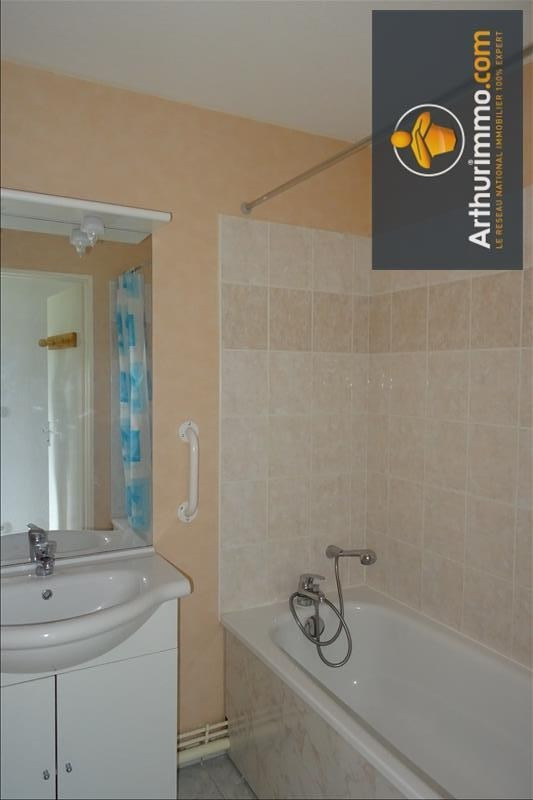 Sale apartment Plerin 87 330€ - Picture 6