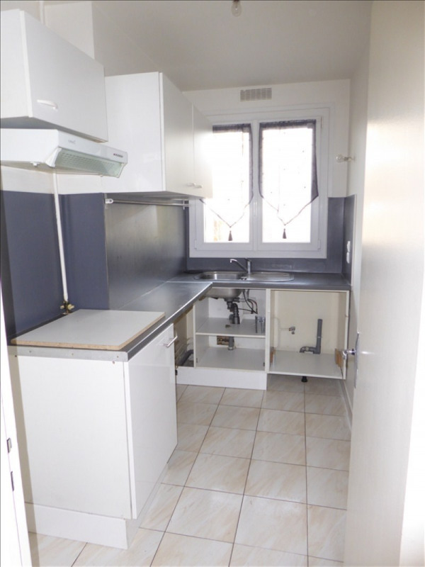 Vente appartement Villemomble 145 000€ - Photo 4