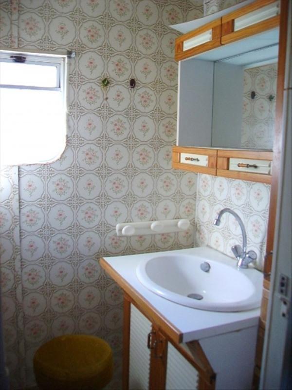 Vente maison / villa Le lavandou 86000€ - Photo 3