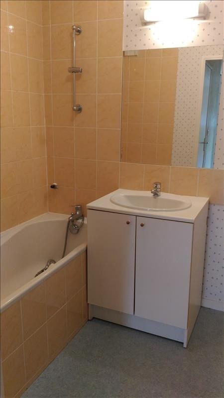 Location appartement Janze 533€ CC - Photo 5