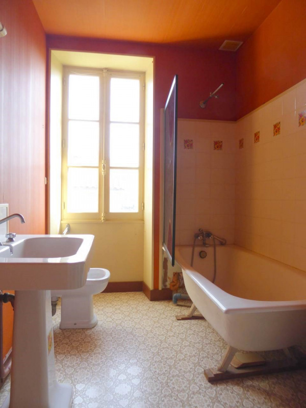 Sale house / villa Cherves-richemont 96 750€ - Picture 10