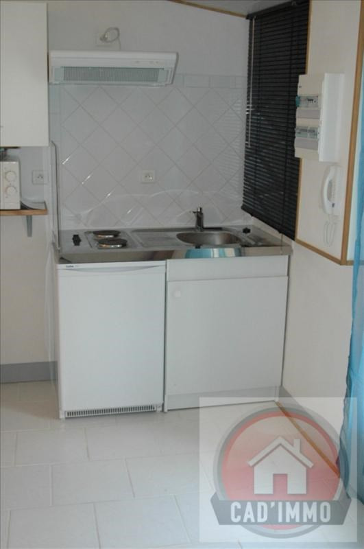 Vente immeuble Bergerac 183 000€ - Photo 5