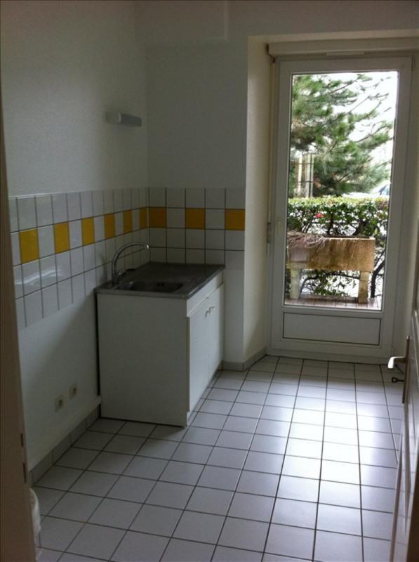 Rental apartment Vendenheim 655€ CC - Picture 3