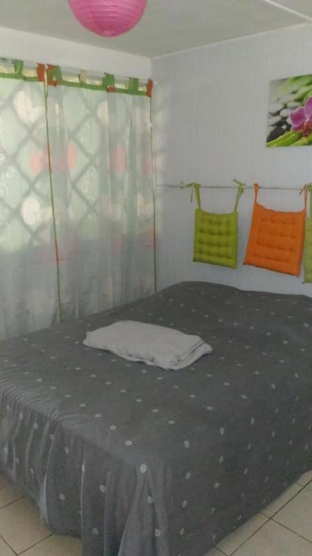 Rental apartment Trois rivieres 550€ CC - Picture 7