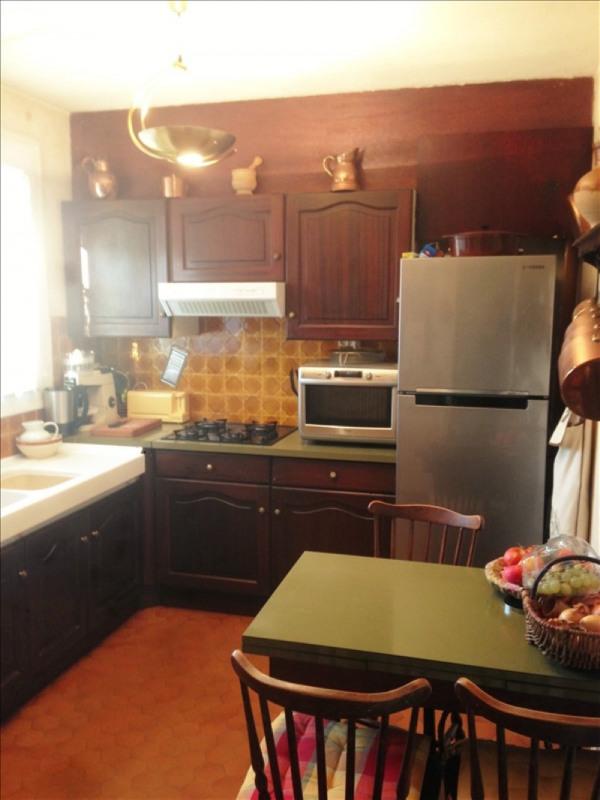 Vente maison / villa Villiers sur orge 380000€ - Photo 3