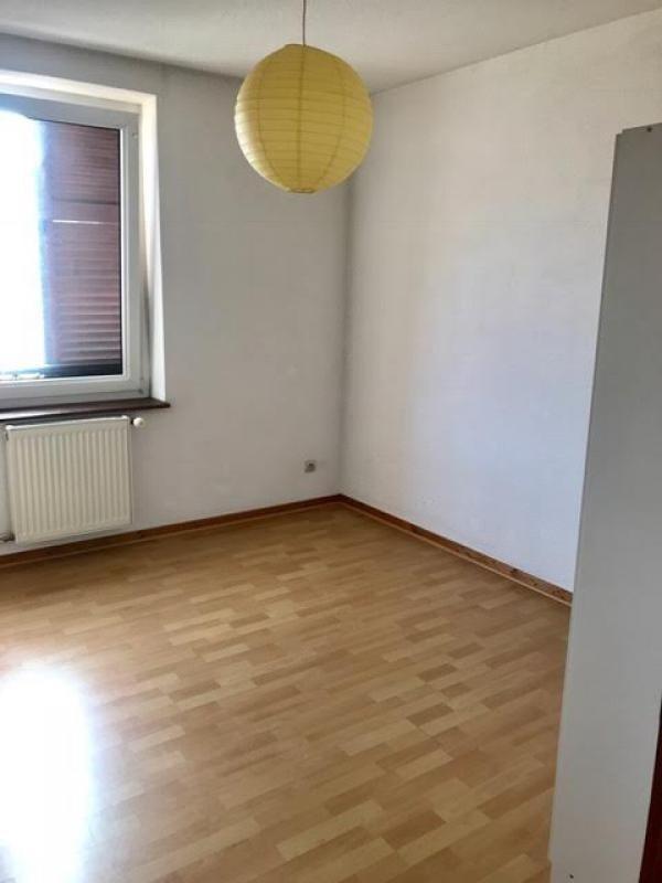 Alquiler  apartamento Schiltigheim 594€ CC - Fotografía 5